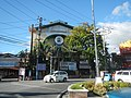 6525San Mateo Rizal Landmarks Province 29.jpg