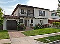 6606 Maryland Drive, Los Angeles.jpg