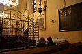 6646vik Na Krakowskim Kazimierzu - synagoga. Foto Barbara Maliszewska.jpg