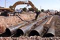 66 inch pipe installation.jpg