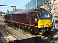 67005 at Kings Cross 1.jpg