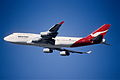 69ac - Qantas Boeing 747-400; VH-OJJ@SYD;01.09.1999 (4712671023).jpg