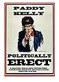 6 - Politically Erect - 2016.jpg