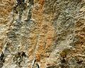 7-roche taillée.jpg