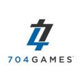 704 games logo.png