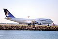 70ai - Ansett Australia Boeing 747-312; VH-INH@SYD;04.09.1999 (5016120051).jpg