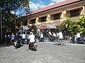 7255Funerals during the coronavirus pandemic in Baliuag 08.jpg