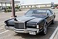 72 Lincoln Continental Mark IV (7998333384).jpg