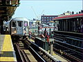 74 St subway construction.jpg