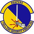 755th Expeditionary Security Forces Squadron.jpg