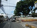 7563Barangays of Pasig City 10.jpg