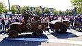 75 Jaar Market Garden Valkenswaard-45.jpg