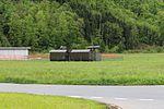 75 jahre Militärflugplatz Alpnach 34.jpg