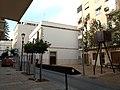 77923969@N00Centro Andaluz de la Fotografía (34797366770).jpg
