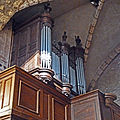 78-Chevreuse-orgue.jpg