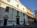 78 Piazza Navona.PNG