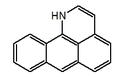 7H-dibenzo(de,h)quinolina.png