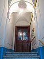 7 Bohomoltsia Street, Lviv (06).jpg