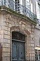 7 rue Ferrerie - Limoges.jpg