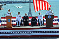 7th Fleet change of command 130731-N-NN332-108.jpg