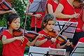 8.8.16 Zlata Koruna Folk Concert 18 (28864139595).jpg