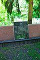 80-389-0073 Братська могила, в якій поховані воїни Радянської армії що загинули в роки ВВВ ,Київ Солом'янська пл.JPG