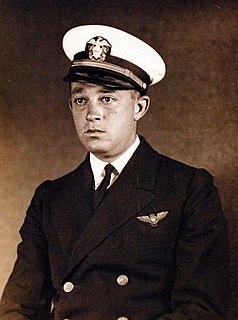 Clifton Sprague United States Navy admiral