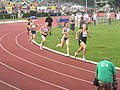 800mW heat2 at TNT - Fortuna Meeting in Kladno 16June2010 185.jpg