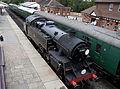 80151 at Sheffield Park Bluebell Railway (2).jpg