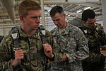 82nd Airborne, 16 Air Assault make first jumps for bilateral exercise 150317-A-ZK259-274.jpg
