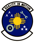 833 Transportation Sq emblem.png