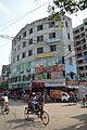 83 Nazimuddin Road - Chankharpul - Dhaka 2015-05-31 2622.JPG