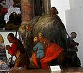 8450 - Milano - S. Marco - Londonio - Presepe (ca 1750) - Foto G. Dall'Orto - 14-Apr-2007.jpg