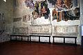 8574 Milano - S. Marco - Crocifissione (sec. XIV) - Foto G. Dall'Orto - 14-Apr-2007.jpg