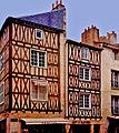 86-Poitiers-quartier-ancien.jpg