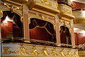 8635viki Opera Wrocławska. Loże. Foto Barbara Maliszewska.jpg