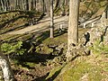 86381 Krumbach, Germany - panoramio (12).jpg