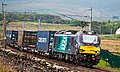 88009 at Scout Green with a Daventry to Mossend intermodal train.jpg