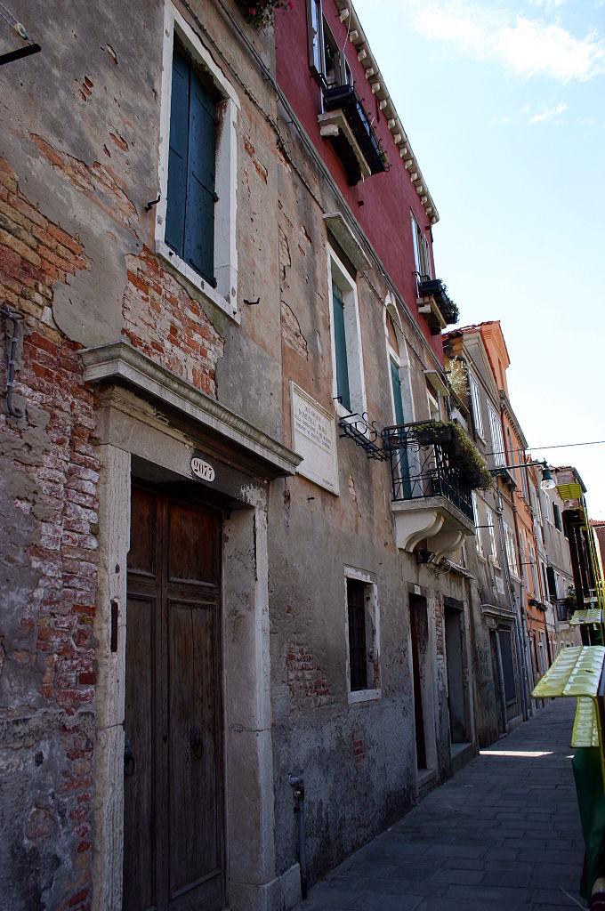 File 8856 venezia casa di domenico moro al ponte della for Foto di ponti su case
