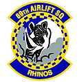 89th Airlift Squadron.jpg