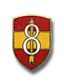 8th Inf Divarty crest.jpg