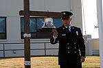 9-11 commemoration 140911-N-DC740-039.jpg