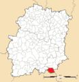 91 Communes Essonne Boigneville.png