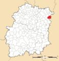 91 Communes Essonne Tigery.png