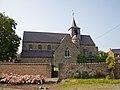 92142-CLT-0010-01 L'église Saint-Lambert, à Corroy-le-Château.jpg