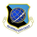 92doperationsgroup-emblem.jpg