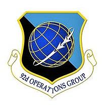 92doperationsgroup-emblem.jpg