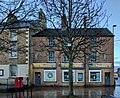 93, 95 And 97, West Gate, Mansfield (5).jpg