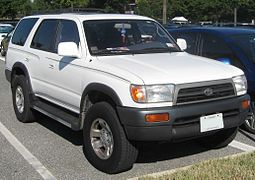 Camioneta - Wikipedia, la enciclopedia libre