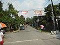 9906Churches landmarks Camarin, Caloocan City 37.jpg